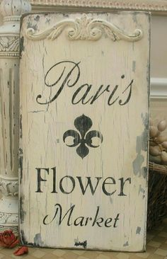 New Ideas for flowers vintage decoupage shabby chic Shabby French Chic, Shabby Vintage, Vintage Style, Bedroom Vintage, Shabby Chic Bedrooms, Shabby Chic Homes, Shabby Chic Furniture, Country Bedrooms, Bedroom Furniture