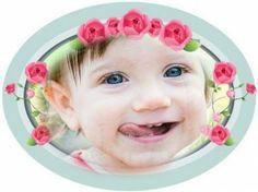 تحميل أفضل برامج تعديل الصور والتلاعب بالصورة Photo Editor Free Download