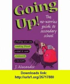 Going Up! (9780713669749) Jenny Alexander , ISBN-10: 0713669748  , ISBN-13: 978-0713669749 ,  , tutorials , pdf , ebook , torrent , downloads , rapidshare , filesonic , hotfile , megaupload , fileserve