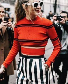 Spring Delights: 6 Exciting Spring Trends
