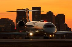 Private Jet cabin crew recruitment at www.trainingsolutions.ch