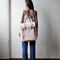 Sul   Bags