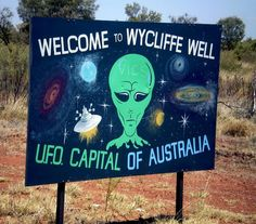 Wycliffe Well The UFO Capital of Australia | Google Earth Community Forums   http://googleearthcommunity.proboards.com/thread/1568/wycliffe-ufo-capital-australia