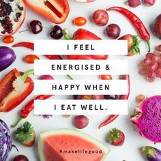 17 freaking awesome affirmations for 2017 - Fat Mum Slim - Healthy Living Louise Hay, Stop Eating, Eating Well, Health And Wellness, Health Tips, Health Zone, Stomach Ulcers, Coconut Health Benefits, Natural Cures
