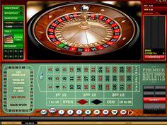 American Roulette Online Spielautomat