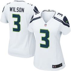 af7b67a1d NFL Jerseys for Sale, NFL Football Jersey, NFL Uniforms. Navy GamesSeattle  SeahawksSeahawks ...