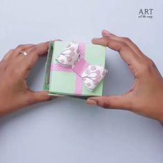 💖 DIY Explosion Card 💖 – Keep up with the times. Diy Crafts Hacks, Diy Crafts For Gifts, Diy Home Crafts, Diy Arts And Crafts, Creative Crafts, Paper Flowers Craft, Paper Crafts Origami, Easy Paper Crafts, Diy Paper
