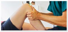 Physiotherapy is helpful for pain, injury and illness.  #Physiotherapy #Knee_joint_Replacement   Visit Here : http://kneejointreplacement.in/physiotherapy.php