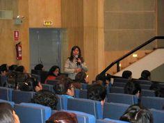 Tema: Fundamentos Neuropsicologicos de la Estimulación Temprana Lugar. Callao