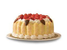 12 Best Publix Bakery Images In 2014 Publix Cakes Cakes