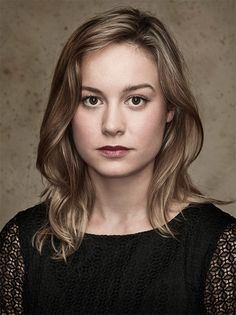Brie Larson Joining Judd Apatow's 'Trainwreck' Opposite Amy Schumer and Bill Hader