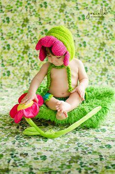#josiellafotografia #acompanhamentobimestral #baby #bebê #babygirl