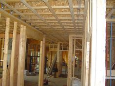 Major Factors that Cause Home Addition Contractor Cost Estimates to Vary Widely - http://www.homeadditionplus.com/home-articles-info/Home_Addition_Contractor_Estimates.htm