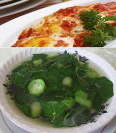 Makanan khas ambon asiandating