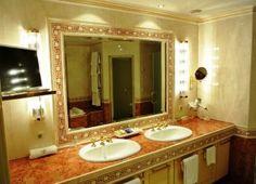 Wellness-Suiten im Hotel Salzburger Hof*****S – Zell am See / Salzburger Land