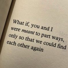 Soulmate and Love Quotes : QUOTATION – Image : Quotes Of the day – Description Soulmate And Love Quotes: Soulmate Quotes: QUOTATION Image : Quotes Of the day Life Quote what if? Sharing is Power – Don't forget to share this quote ! Crush Quotes, Mood Quotes, Poetry Quotes, Sadness Quotes, Longing Quotes, Night Quotes, Relationship Quotes, Quote Of The Day, Quotes To Live By