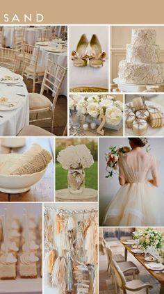 Spring Colors 2014 Colores de la Primavera 2014 Sand Pantone Planners, Wedding Colors, Wedding Ideas, Flower Lights, Color Of The Year, Pantone, Color Combinations, Outfit Ideas, Weddings