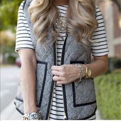 S 3XL 2015 Womens Herringbone Vest European Style Autumn Winter Fashion Ladies' Vest High Quilted Puffer Vest Plus Size-in Vests & Waistcoats from Women's Clothing & Accessories on Aliexpress.com | Alibaba Group