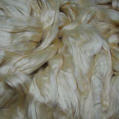 Soybean Tops Plant Fibres, Fiber, Felt Hearts, Merino Wool, Low Fiber Foods