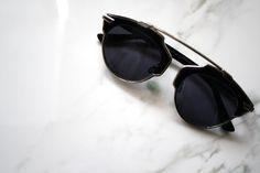 Fantômette sunglasses by Polette Sunnies, Sunglasses, Wardrobe Staples, Pairs, Handbags, Chic, My Style, Shoes, Fashion