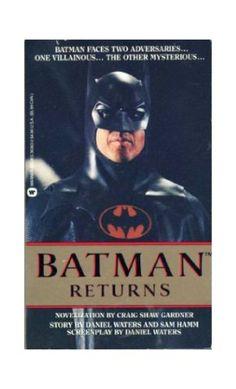 Batman Returns by DC Comics http://www.amazon.com/dp/0446363030/ref=cm_sw_r_pi_dp_jCswwb0JKKCN9