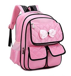 JiaYou® Kid Girl Child Oxford Princess Bag Backpack Schoolbag(Style B) JiaYou http://www.amazon.com/dp/B00VYZ6KHC/ref=cm_sw_r_pi_dp_d7.8wb10HCF9W