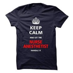 I am a Nurse Anesthetist T Shirts, Hoodies Sweatshirts. Check price ==► https://www.sunfrog.com/LifeStyle/I-am-a-Nurse-Anesthetist-16724881-Guys.html?57074