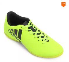 0ceda47c83 26 interessantes imagens de Futsal adidas
