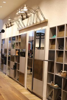 img_0664 by karapaslay via flickr - Retail Store Design Ideas