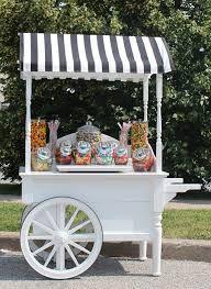 Картинки по запросу candy cart