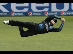 most amazing pictures of cricket -  www.cricvista.com