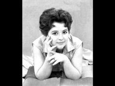 Brenda Lee - It's Never Too Late