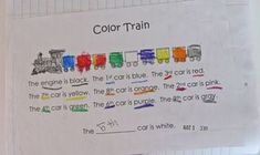 Ordinal Numbers from Kindergarten Kindergarten Numbers Kindergarten, Preschool Kindergarten, Teaching Math, Ordinal Numbers, Math Numbers, Math In Focus, Math Problem Solving, 1st Grade Math, Reading Workshop