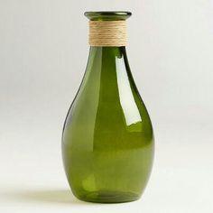 Vase, World Market