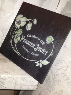 Another fantastic slate hot plate available most Sundays Green Park station Bath UK