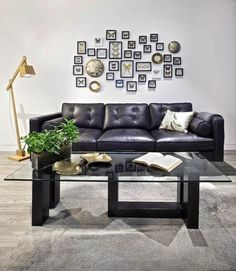 Awesome Apartment Furniture Packages Ideas - Interior Design Ideas ...