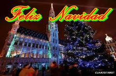 ¿CUANTA NOSTALGIA? https://www.cuarzotarot.es/navidad #FelizSemana #FelizLunes #Navidad
