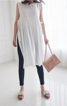 BlancJo unique fashion style