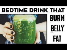 9 Super Fat Cutter Drink Recipes For Weight Loss - Femniqe