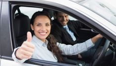 Finding Car Insurance Quotes at usa