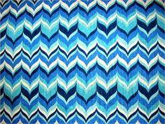 Portfolio Wabash Aquamarine #5    PURCHASE NOW:   http://shop.thefabricfinder.com/Portfolio_Wabash-Aquamarine-5.aspx
