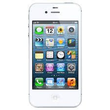 Apple iPod touch Generation Wi-Fi Digital Music/Video Player LCD Touchscreen & Dual Cameras (Black) - B Iphone 4s, Apple Iphone 5, Ipod Touch, Iphone 4 White, Wifi, Refurbished Phones, Buy Apple, Cool Things To Buy, Ipad