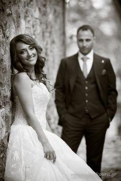 IMG_7763 Wedding Photoshoot, Our Wedding, Wedding Dresses, Fashion, Moda, Bridal Dresses, Alon Livne Wedding Dresses, Fashion Styles, Weeding Dresses