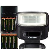 Best Buy Canon Speedlite 270EXII Flash for Canon Digital SLR Cameras & Battery/Charger Combo Package Special offers - http://bestbrandsonsale.com/best-buy-canon-speedlite-270exii-flash-for-canon-digital-slr-cameras-batterycharger-combo-package-special-offers