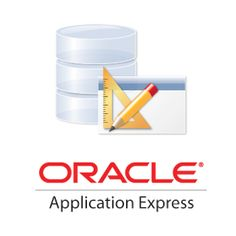 Oracle Application Express (Oracle APEX), previously referred to as HTML DB, is a speedy web application development tool for the Oracle database. Using the simplest a web browser and limited programming experience, you may develop and deploy expert programs which can be fast and at ease. We deliver 100% career oriented online training on Oracle Apex.   With the help of Oracle Application Express your business can develop and deploy professional applications securely and rapidly. Oracle Apex, Oracle Sql, Oracle Database, Online Training Courses, Web Application Development, Web Browser, Programming, South Africa