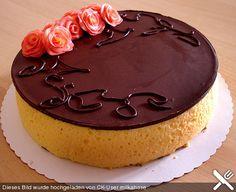 Vogelmilch - Torte, ein sehr leckeres Rezept aus der Kategorie Torten. Bewertungen: 11. Durchschnitt: Ø 3,5.