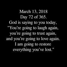 Thank You Lord!!! ❤❤❤❤❤❤❤