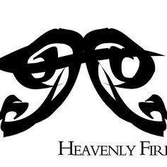 """""""Clary woke to the fading image of a rune against her closed eyelids, a rune like two wings connected by a single bar."""" -- City of Heavenly Fire People have asked to see the Heavenly Fire rune for years, and now for the first time in a decade rune artist Val Freire has returned to design 30 new Shadowhunter runes, including the Mark of Cain and many others! They will be printed on the back of the jackets of all English language FIRST EDITIONS of Lord of Shadows. To grab a first edition all…"""