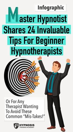 "Master Hypnotist Shares 24 Invaluable Hypnotherapy Tips For Beginners: Discover The Most Common ""Mis-takes"" Every Therapist Should Avoid Mind Reading Tricks, Mind Tricks, Reiki Meditation, Meditation Music, Hypnosis Scripts, Learn Hypnosis, Edgar Cayce, Hypnotized, Training Academy"