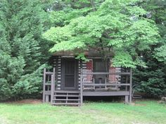 Best Cabins in Asheville NC - Bing images